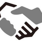 不動産投資物件の契約と購入